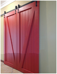State Garage Doors Chicago, IL 773-396-5272